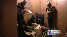 Adictos en casas de rehabilitación en Chicago podrían ser víctimas de maltratos y abusos