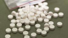 Te explicamos de qué se trata la propuesta de pagar a adictos para que no consuman drogas en California