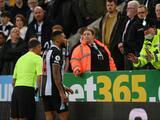 Suspenden el Newcastle vs. Tottenham por emergencia médica