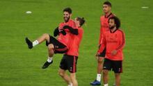 El Madrid vendería hasta 10 jugadores para fichar a Mbappé y Haaland