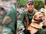 Muere agente de la Patrulla Fronteriza en accidente vehicular en Arizona