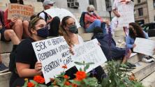 Texas prohíbe el aborto después de seis semanas de gestación: ¿hay algunas excepciones en la nueva ley?