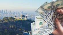 Quiénes califican y quiénes quedan fuera de la segunda ronda de ayuda para el pago de la renta en Los Ángeles