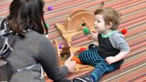 ¿Cómo saber si tu hijo está dentro del espectro autista? Una experta te explica