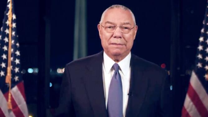 Murió Colin Powell por complicaciones derivadas del covid-19: estaba recibiendo tratamiento contra el cáncer