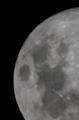 Screen Shot 2021-05-25 at 8.11.01 PM.png