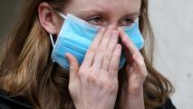 ¿Qué revela un estudio sobre las secuelas a largo plazo que pueden padecer quienes contrajeron coronavirus?