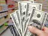 """""""Comienza a planificar ahora"""": el consejo de los expertos ante el incremento en el precio de los alimentos"""