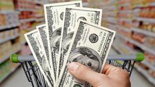 ¿Son reales los ahorros? Mitos y verdades de las compras en las tiendas de un dólar