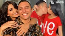 ¿Kimberly Flores vive en una 'jaula de oro' con Edwin Luna? Hay rumores de divorcio tras fuertes comentarios