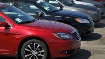 ¿Planeas comprar vehículo usado? Ten precaución con esta advertencia de las autoridades en Illinois