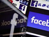 Facebook suspende 200 apps tras el escándalo de filtración de datos de Cambridge Analytica