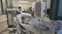 Aumenta el número de personas jóvenes contagiadas de covid-19 en el condado Stanislaus