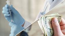 Si recibiste beneficios del desempleo en Texas, podrías calificar para seguro médico gratis