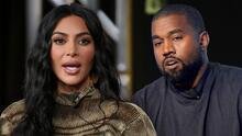 ¿Kanye West le fue infiel a Kim Kardashian? Esta es la canción que supuestamente lo revela
