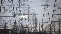 ¿A qué se debe el aumento del consumo de energía eléctrica en casa durante la pandemia?
