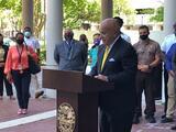 Hospital Jackson Memorial exigirá que todos sus empleados se vacunen contra el coronavirus