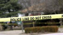 Esto es lo que se sabe del caso de un hombre acusado de iniciar un tiroteo y que fue apedreado hasta morir