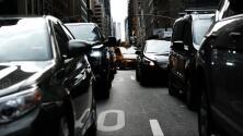 Desde este lunes, indocumentados en Nueva York podrán solicitar una licencia de conducir