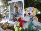Las interrogantes que quedan por resolver en el caso Gabby Petito, tras la confirmación de su muerte
