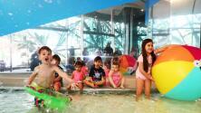 'Contigo A Salvo', el programa con el que aprenderás cómo pasar un verano seguro junto a tus hijos