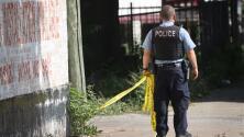 Policía de Chicago alerta por casos de robo a mano armada en el centro de la ciudad: esto debes saber
