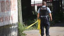 La lluvia de balas no escampa en Chicago: fin de semana comienza con 3 muertes y más de una docena de heridos