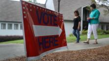 A menos de 24 horas para que venza el plazo, instan a la comunidad a que se registre y poder votar