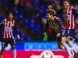 El 'Cone' Brizuela podría reaparecer para enfrentar al Toluca