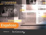 Distorsionan información de los correos electrónicos de Fauci que hablan sobre el origen del coronavirus y el uso de mascarillas
