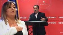 Entre José Luis Dalmau y Carmen Maldonado: así avanza la contienda por la presidencia del Partido Popular Democrático