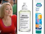 Tips para celebrar el 'Mean Girls Day' y otras útiles recomendaciones de Chica lista