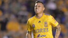 El 2018, un año de fracasos para Tigres