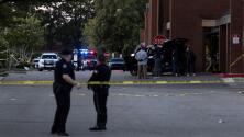 Un muerto y 15 heridos: Lo que se sabe del tiroteo masivo dentro de un supermercado en Tennessee