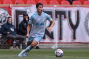 La MLS sigue exportando a Europa; Caden Clark se va al Leipzig
