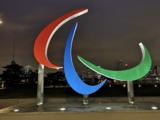El equipo paralímpico de Afganistán no participará en los Juegos de Tokyo