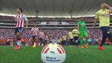 Fracasos y sorpresas en el Clausura 2015