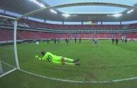 ¡Para no perderse! Los mejores goles y atajadas en la Liga Expansión MX