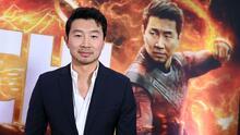 Un tuit y mucho trabajo: así Simu Liu pasó a ser 'Shang-Chi'