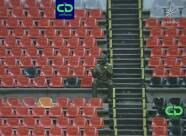 ¡Cierran puertas! Fecha 1 de la Liga MX podría dejar de recibir público
