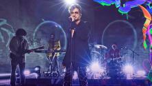Tommy Torres presenta el tema 'La Marea' producido por Bad Bunny