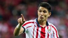 ¡Da miedo! Chivas y su fantasma como local en la Liga MX