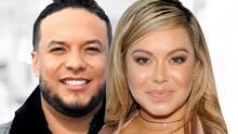 Esta sería la razón por la que Lorenzo Mendez aún no firma su divorcio con Chiquis Rivera
