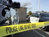 """""""Un acto de violencia despiadado"""": Un vendedor ambulante es asesinado de un tiro en la cabeza a plena luz del día"""