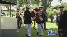 Sur de la Florida recuerda el atentado del 9/11