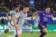 Sábado Futbolero: Partidazos en la Jornada 8 del Grita México A21