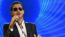 No es abuelo aún: Marc Anthony desmiente los rumores sobre una nueva integrante en su familia