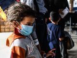 El impacto en la salud mental de los niños migrantes que cruzan solos la frontera: un trauma del que muchos no conseguirán reponerse