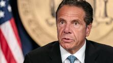¿Debería renunciar a su cargo Andrew Cuomo? Polémica por el resultado de la investigación sobre acoso sexual