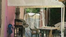 Una olla de presión casi mata a una hispana en Miami Gardens